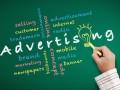 中国广告业掀并购热潮 加速广告公司优胜劣汰