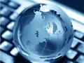 《中国互联网定向广告用户信息保护行业框架标准》